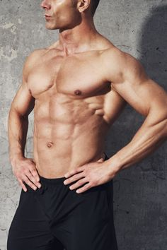 athlete nutrition Endomorph Body Type Workout And Diet What's My Body Type, Body Types, Lose Fat, Lose Belly Fat, Ways To Lose Weight, Weight Gain, Losing Weight, Weight Loss Plans, Weight Loss Tips