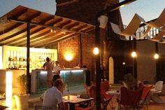 El cocinero #restaurant #cuba #habana