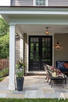 Patio Roof, Pergola Patio, Backyard Patio, Pergola Ideas, Pergola Plans, Patio Ideas, Pergola Shade, Pergola Kits, Cedar Pergola