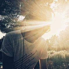 DJ-Charts: Enlin   subculture Freiburg