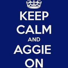 I love this. #aggie #usu #love