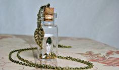 Mothers Day Gift, Custom Photo Necklace, Gift for Mom, Vintage Photo Necklace, Remembrance Jewelry, Bottle Necklace, Portrait In A Bottle on Etsy, $33.06 AUD