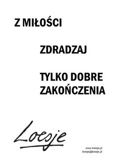 Loesje International Survival Life, Motto, Texts, Street Art, Life Quotes, Inspirational Quotes, Lol, Relationship, Thoughts