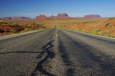 Photo by James Hallett Sunny Beach, Road Trippin, What To Pack, Natural Wonders, Us Travel, Monument Valley, Utah, Places To Go, United States