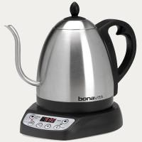 The best kettle coffee and espresso equipment | Coffee Kind