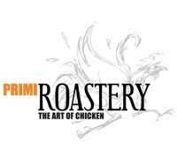 Primi Roastery - V Waterfront Cape Town, Restaurants, Restaurant