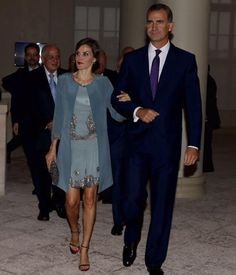 http://www.newmyroyals.com/2015/09/queen-letizia-and-king-felipe-of-spain.html