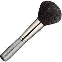 Japonesque - Travel Powder Brush in  #ultabeauty