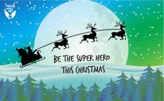 """#Santa is planning everything for you this #Christmas. Book your stay and Save #UpTo50% Discount at #VedantaWakeUp! #Hotels and get a chance to """"Be The Super Hero This Christmas"""""""