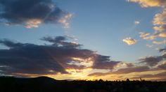 #naplemente #sunset