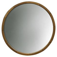 9 Joyous Cool Ideas: Rustic Wall Mirror Old Windows large wall mirror hallway.Wall Mirror Collage Black And White white wall mirror guest bedrooms.Wall Mirror With Shelf Faucets. Wall Mirror With Shelf, Rustic Wall Mirrors, Dark Paint Colors, Wood Arm Chair, Round Mirrors, Round Wood Mirror, Rope Mirror, Vanity Mirrors, Kitchen Designs