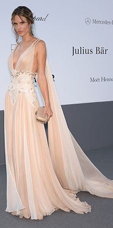 ZUHAIR MURAD. WANT this dress
