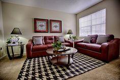 15 best Bent Tree Apartments Tuscaloosa, Ala images on Pinterest ...
