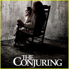 OMG! This is seriously one of the creepiest movies ever!