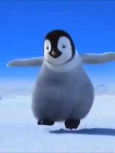 Funny Animal Videos, Cute Funny Animals, Cute Baby Animals, Gif Feliz Viernes, Happy Friday Dance, Happy Dance Video, Happy Monday, Gif Lindos, Dancing Animated Gif