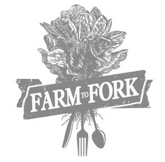 112 best images about Farm Logos Farmers Market Logo, Forks Design, Catering Logo, Farm Logo, Food Branding, Farm Stand, Passion Project, Typography, Lettering