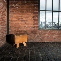 pin von hardcrafted hamburg auf hardcrafted hamburg pinterest hamburg. Black Bedroom Furniture Sets. Home Design Ideas