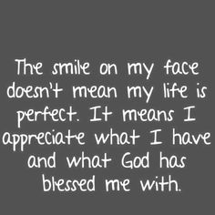 in fact there is, and always will be, pain in my heart, but i know the LORD has a bigger plan and i'm good with that :)