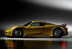 2018 Porsche 918 Concept, Specs, Redesign, Release Date, Price http://carsinformations.com/wp-content/uploads/2017/04/2018-porsche-918-Redesign.jpg