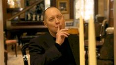 【the blacklist MV】James Spader-Everything that kills me makes me feel alive