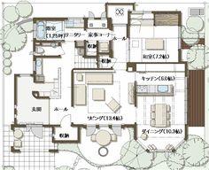 港北ニュータウンシャーウッド展示場|神奈川県|住宅展示場案内(モデルハウス)|積水ハウス