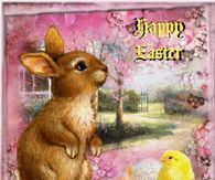 easter pictures easter gifs easter image quotes easter quotes with images easter greetings welcome easter happy easter gifs easter quote gifs Easter Art, Easter Eggs, Happy Easter Gif, Ostern Wallpaper, Easter Bunny Pictures, Just Magic, Easter Quotes, Easter Weekend, Holiday Wishes