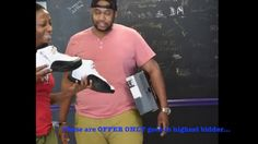 The Rare Pair Taxi 12s - YouTube