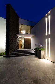 Villa Noord-Brabant by DPL Europe (4) | HomeDSGN