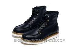 http://www.bigkidsjordanshoes.com/timberland-chukka-wheat-23061-boots-for-men-product-authentic-npkfc.html TIMBERLAND CHUKKA WHEAT 23061 BOOTS FOR MEN PRODUCT AUTHENTIC NPKFC Only $118.00 , Free Shipping!