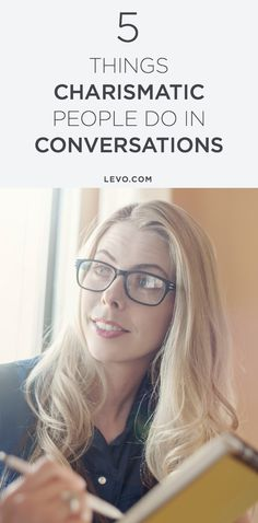 Sometimes you just have to fake it until you make it. @levoleague www.levo.com