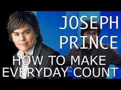 11 Best Joseph Prince images in 2013 | Christianity, High school