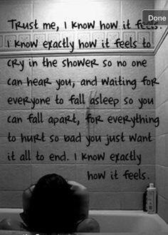 12 Best My Illness Images Hiding Feelings In My Feelings Frases