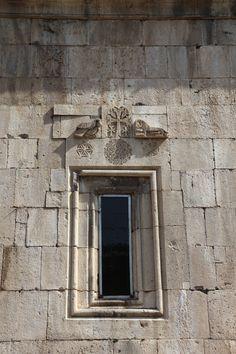 Asian Windows, Armenia, Home Decor, Decoration Home, Room Decor, Home Interior Design, Home Decoration, Interior Design