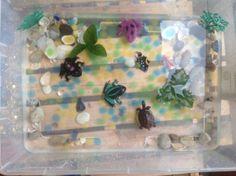 http://healthymamainfo.com/wp-content/uploads/2013/06/lake-sensory-tub-with-water-beads.jpg