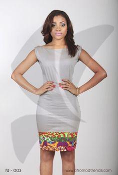 AfroMods Trends Nyoru Collection - BellaNaija - September2013007