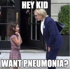 kid-pneuoonia-copy