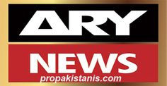 Live Streaming of ARY News Channel of Pakistan ARY news live tv channel ARY news is most favorite news channel of Pakistan. ARY news live tv channel produces latest news for all over Pakistani News Channels, Ary News Live, Pakistan Tv, Karachi Pakistan, Live Tv Streaming, News Apps, 10 News, Popular News, Tv Channels