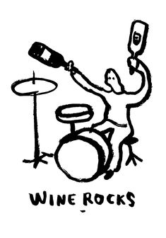 You Draw, How To Draw Hands, Dorm Art, Wine Poster, Wine Logo, Wine Art, In Vino Veritas, Hippie Art, Art Festival