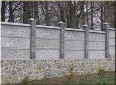 """Купить декоративные заборы в г. Луцк и строительные услуги предлагает строительная компания """"ABAVAN"""" г. Луцк"""
