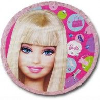 Pinata $44.95 A220685 Wholesale Party Supplies, Party Favors, Favours, Printed Balloons, Barbie Party, Beach Mat, Outdoor Blanket, Entertaining, Kids