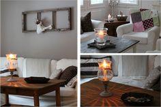 Kaunis arki kotiisi: Villa Unelma
