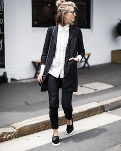 Image result for androgynous fashion