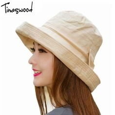 551a3f1fab6 15 Best Bucket Hats images