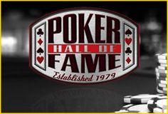 Wie in jedem Jahr, werden auch im Kalenderjahr 2013 wieder neue Mitglieder vorschlagen, die die Aufnahme in die Poker Hall of Fame schaffen sollen. In jedem Jahr werden hier ein oder zwei Pokerspieler verewigt, die in ihrer Karriere bisher für das eine oder andere Highlight gesorgt haben.