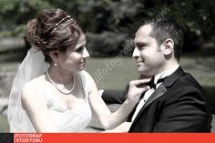 istanbul Ataşehir Nezahat Gökyiğit Botanik Bahçesi Düğün fotoğrafı çekimi.
