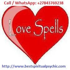 Chakra Reading, Call / WhatsApp: +27843769238