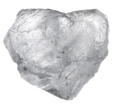 Bellezapura–Alumbre, la primera piedra desodorante de la cosmética mineral - Bellezapura-