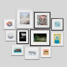 Art for Everyone from 20 x 200. Framed prints at reasonable prices from fab.com. Limited time sale.