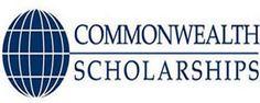 Common Wealth scholarship has been divided into two that is a scholarship for the developing countries and developed common wealth countries like India etc