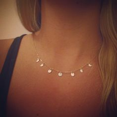 Moon Jewelry Ideas 08